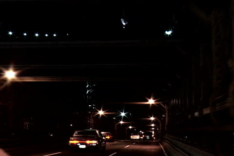 /NY_Bridge_2-PhotoJPEG_SD.zip Footage