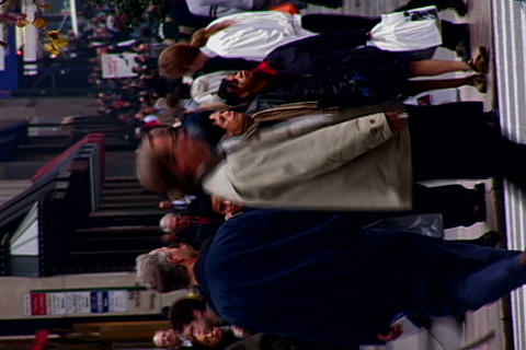 /NY_Crowded_Sidewalk_Horizontal_3-PhotoJPEG_SD.zip Footage