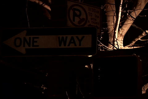 /NY_Don't_Walk_Sign-PhotoJPEG_SD.zip Stock Video Footage