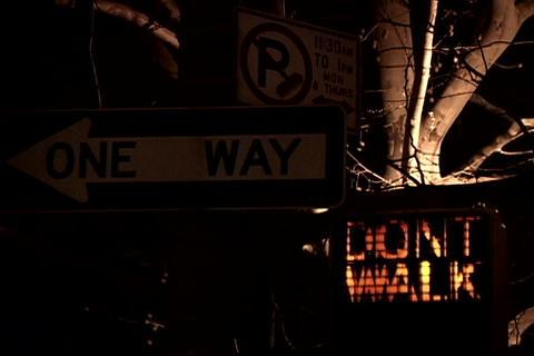 /NY_Don't_Walk_Sign-PhotoJPEG_SD.zip Stock Video Footage