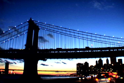 /NY_Driving_Bridge-PhotoJPEG_SD.zip Footage