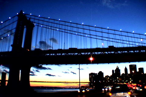 /NY_Driving_Bridge-PhotoJPEG_SD.zip Stock Video Footage