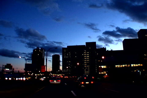 /NY_Driving_City-PhotoJPEG_SD.zip Stock Video Footage