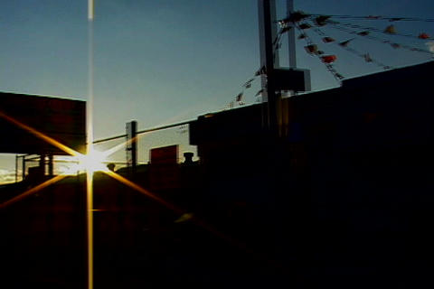 /NY_Driving_Sun-PhotoJPEG_SD.zip Stock Video Footage