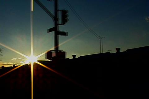 /NY_Driving_Sun-PhotoJPEG_SD.zip Footage