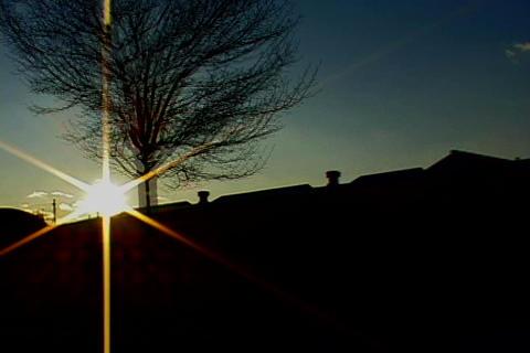 /NY_Driving_Sun-PhotoJPEG_SD.zip Stock Video Footage