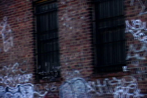 /NY_Graffiti_Fence_Building-PhotoJPEG_SD.zip Stock Video Footage