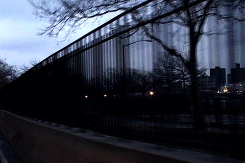 /NY_Moving_Fence-PhotoJPEG_SD.zip Stock Video Footage