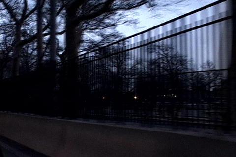 /NY_Moving_Fence-PhotoJPEG_SD.zip Footage
