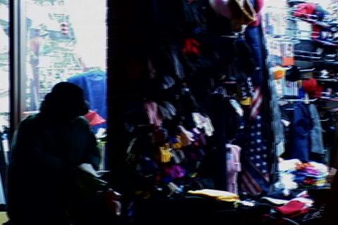 /NY_Sidewalk_People-PhotoJPEG_SD.zip Stock Video Footage
