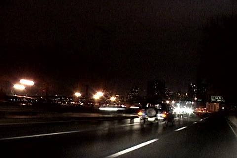 /NY_Skyline_Shutter_XWide_1-PhotoJPEG_SD.zip Stock Video Footage