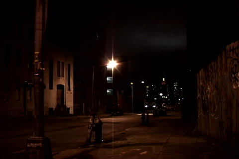 /NY_Street-PhotoJPEG_SD.zip Stock Video Footage