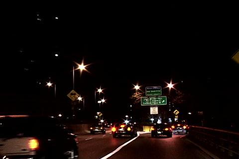 /NY_Street_Turn-PhotoJPEG_SD.zip Stock Video Footage