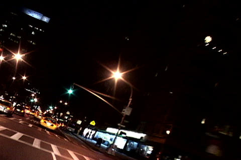 /NY_Street_Van_Point_Dutch_2-PhotoJPEG_SD.zip Footage