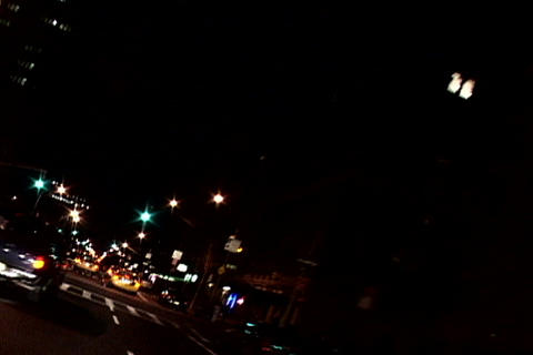 /NY_Street_Van_Point_Dutch_2-PhotoJPEG_SD.zip Stock Video Footage