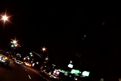/NY_Street_Van_Point_Dutch_2-PhotoJPEG_SD.zip Stock Video Footage