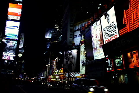 /NY_Times_Square-PhotoJPEG_SD.zip Footage