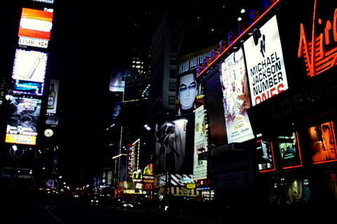 /NY_Times_Square-PhotoJPEG_SD.zip Stock Video Footage