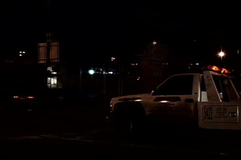 /NY_Tow_Truck-PhotoJPEG_SD.zip Footage