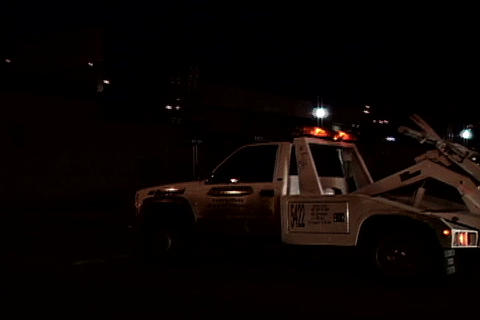 /NY_Tow_Truck-PhotoJPEG_SD.zip Stock Video Footage