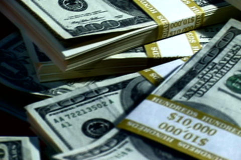 /Stacks_of_$100s_Bullion_Pan_Left-PhotoJPEG_SD.zip Footage