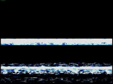 /K1-Statick4a.zip Footage