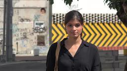 Hispanic Woman, Latin Women, Latinas Live Action