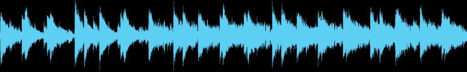Southern Longing [ Seamless Loop ] Music