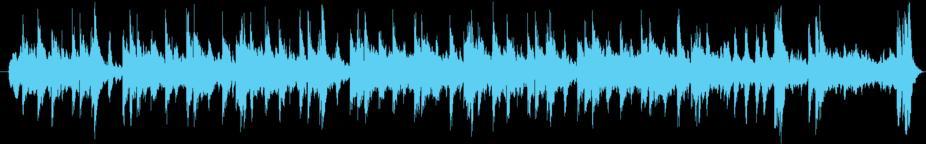 Corporate fanfare Music