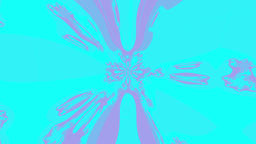 Fractal 1 Animation