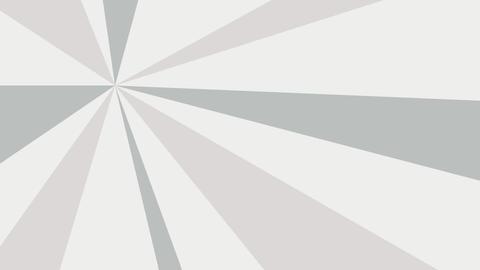 Center line3 Animation