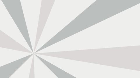Center line5 Animation