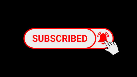 Subscribe Stock Video Footage