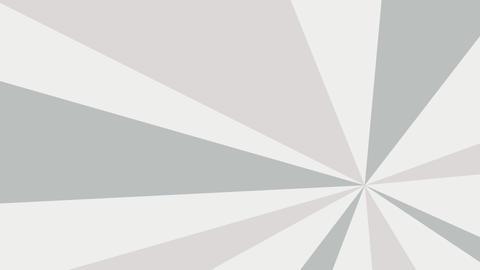 Center line7 Animation