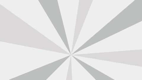 Center line6 Animation