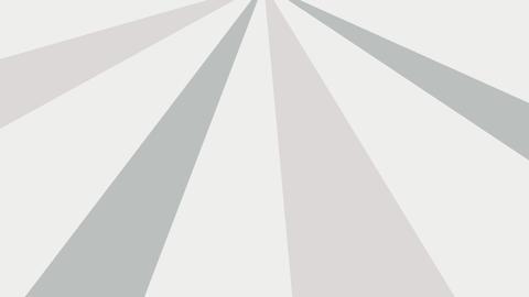 Center line10 Animation