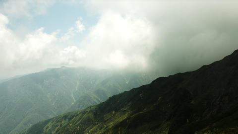 Hakuba weather ビデオ