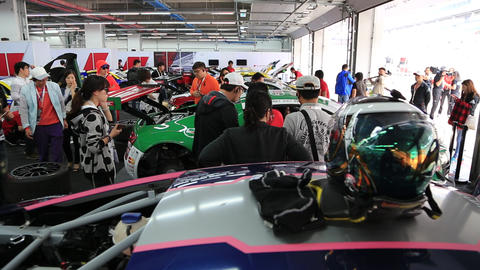 afos f1 young am korea Live Action