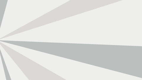 真ん中から線13 Center line13 CG動画