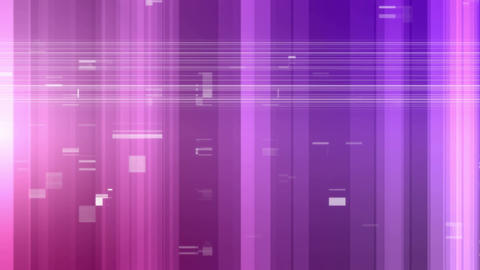 Background with shades of purple Animation