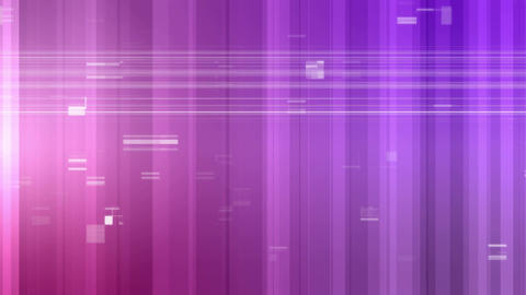 Background with shades of purple Stock Video Footage