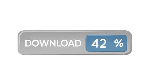 Download manager 4k CG動画
