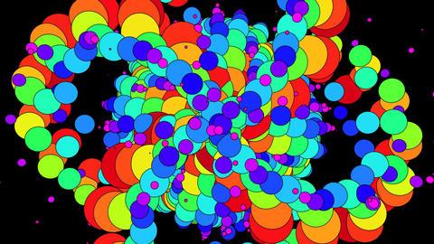 Modulate11 Animation