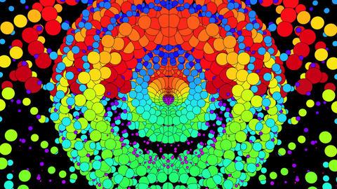 Spiral2 Animation