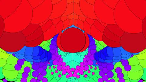 Spiral4 Animation