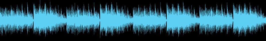 Background presentation (loop, 6 minutes, presentation, business, corporate) Music