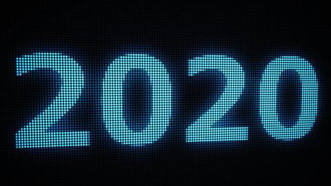 202001 Animation