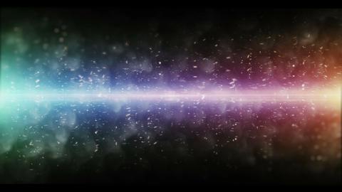 Epic Background Footage 4 Animation