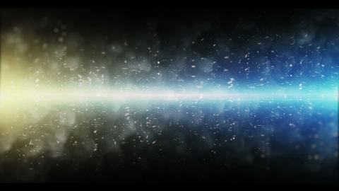 Epic Background Footage 7 Animation