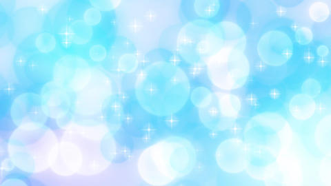 Circle-pastel-lateral-direction-blue Animation